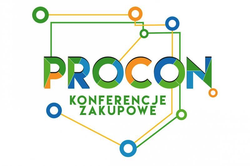 PROCON Manufacturing 2018 konferencja zakupowa