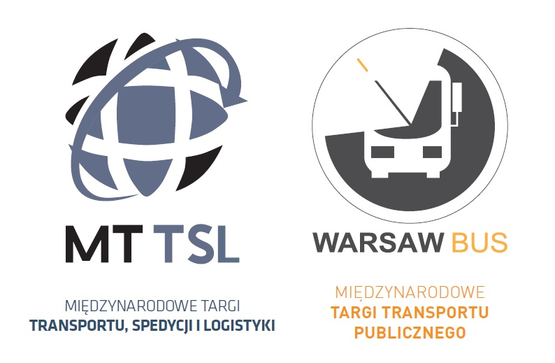 MT TSL i Warsaw Bus 2018
