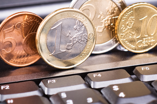Obowiązkowy split payment w branży
