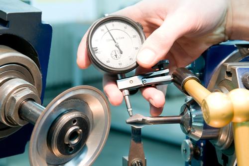 Certyfikacja maszyn i urządzeń - czy jest potrzebna?